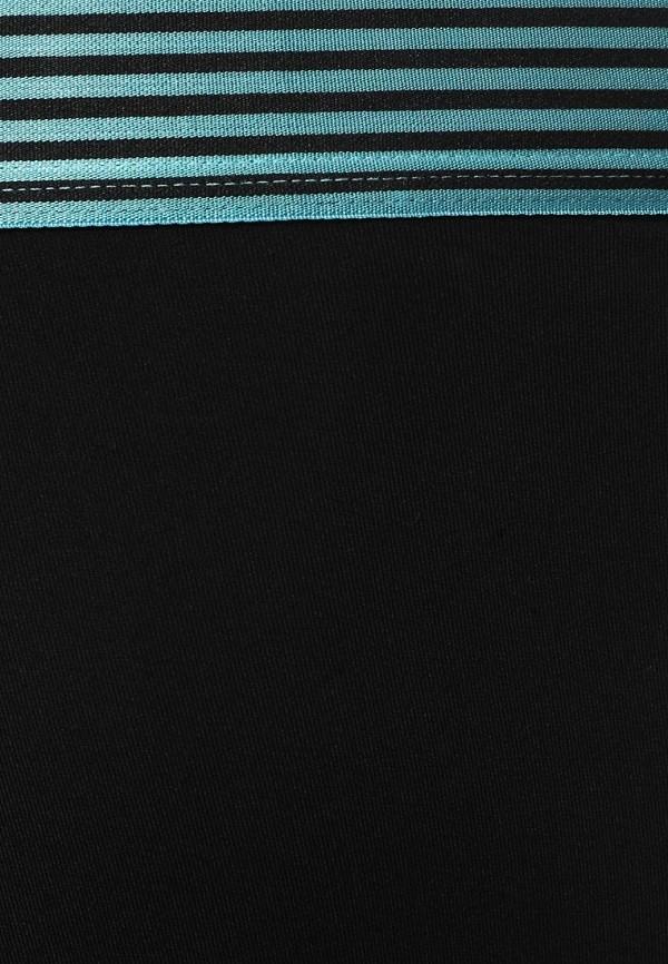 Мужские трусы Calvin Klein Underwear NB1133A: изображение 8