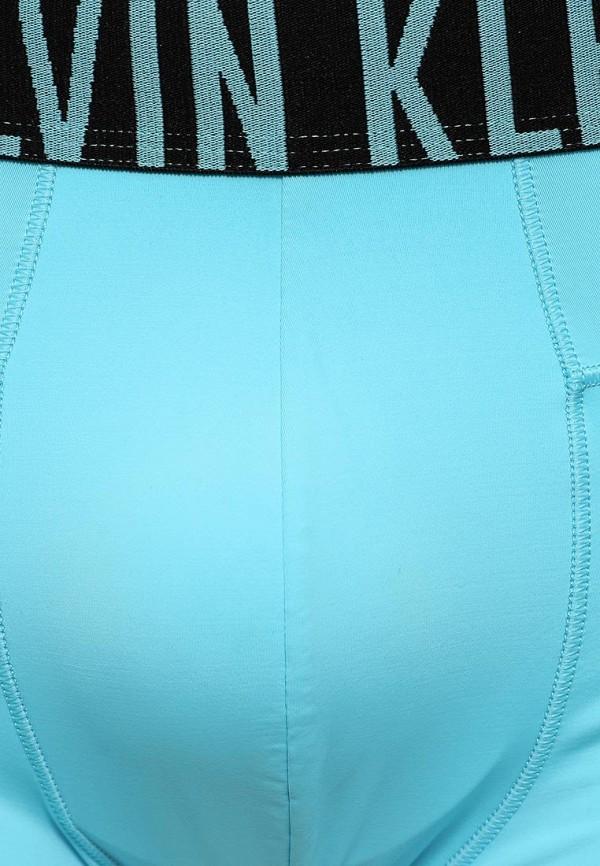 Мужские трусы Calvin Klein Underwear NU8593A: изображение 3