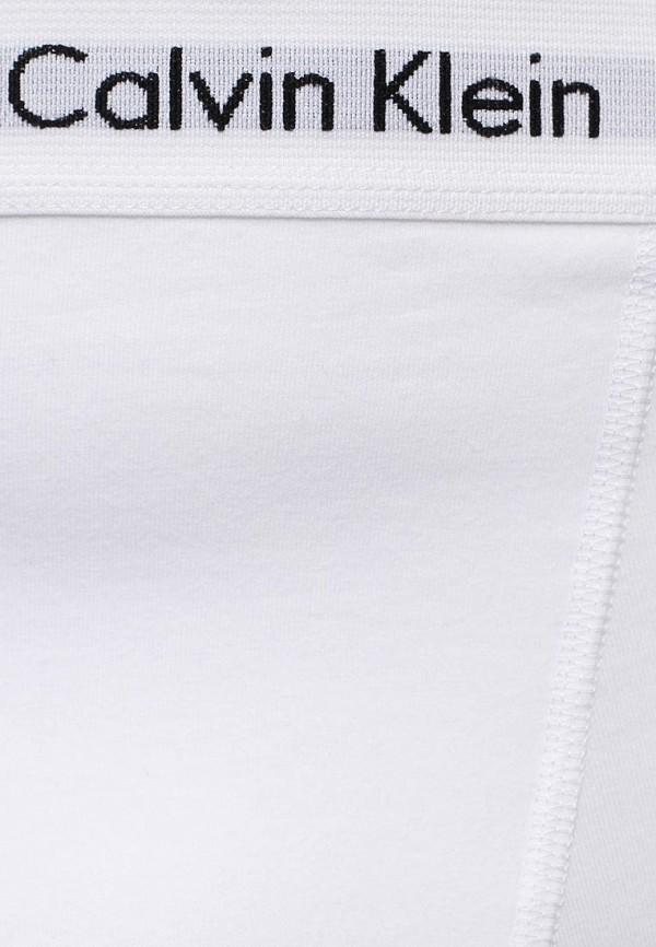 Мужские трусы Calvin Klein Underwear U2662G: изображение 3