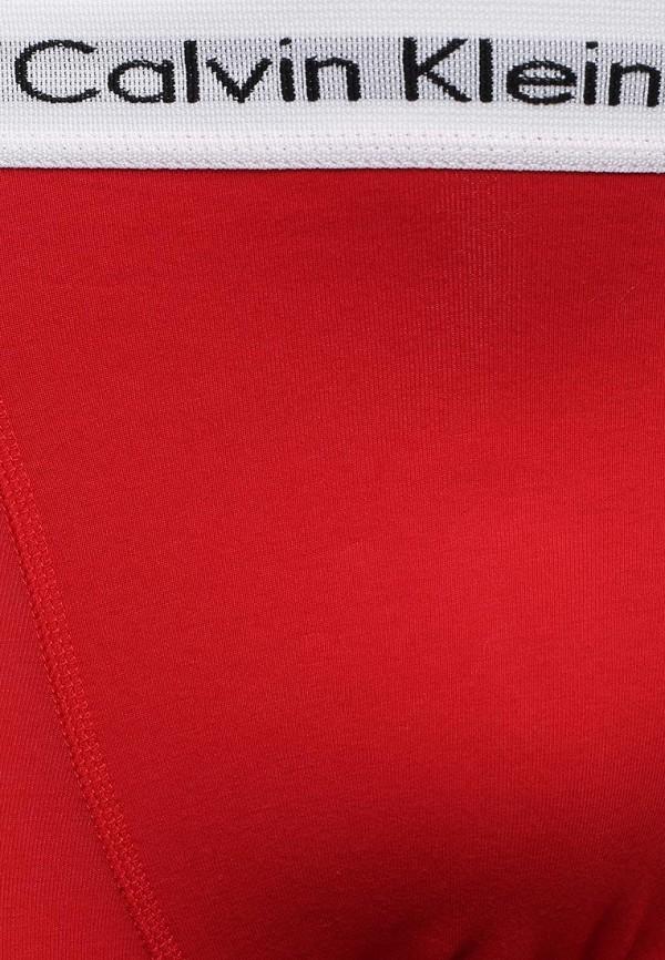 Мужские трусы Calvin Klein Underwear U2662G: изображение 2