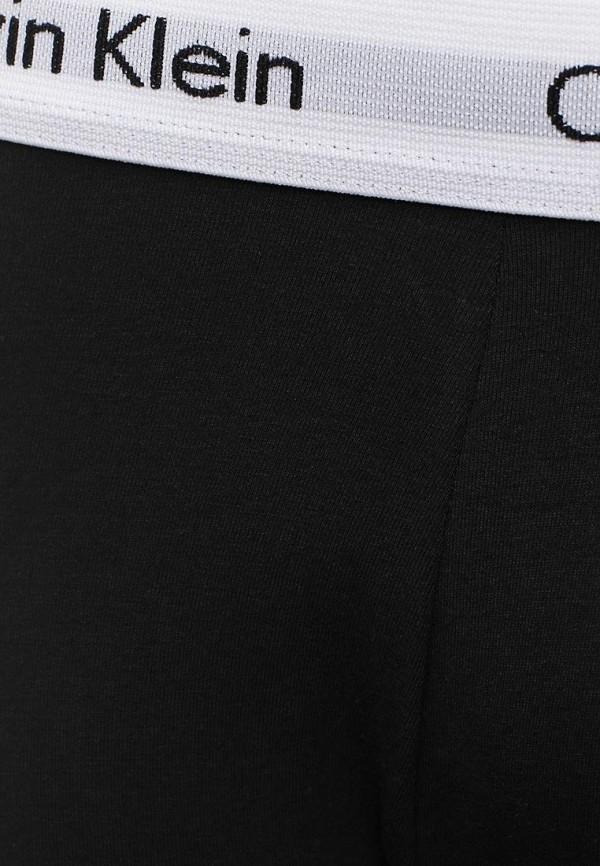 Мужские трусы Calvin Klein Underwear U2664G: изображение 18