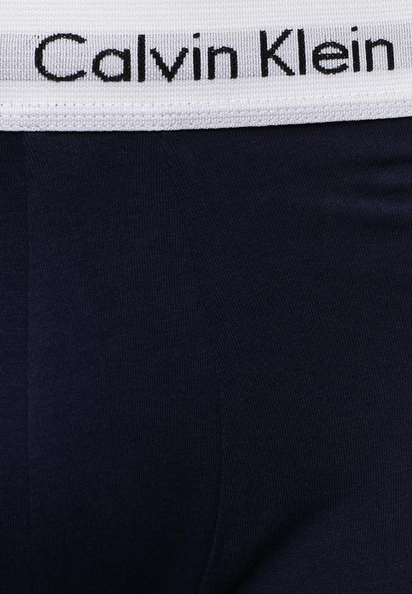 Мужское белье и одежда для дома Calvin Klein Underwear U2664G: изображение 4