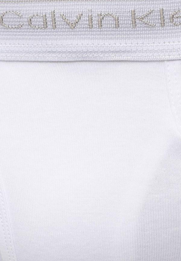 Мужские трусы Calvin Klein Underwear U1000A: изображение 2