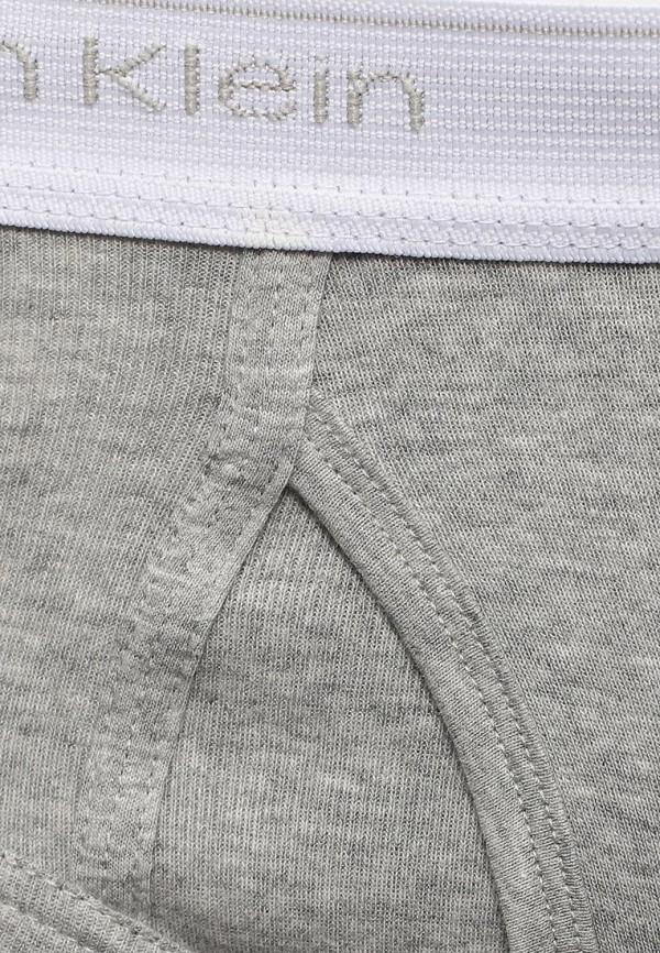 Мужские трусы Calvin Klein Underwear U1000A: изображение 4