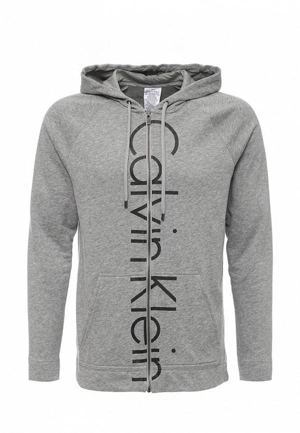 Толстовка Calvin Klein Underwear NM1262E
