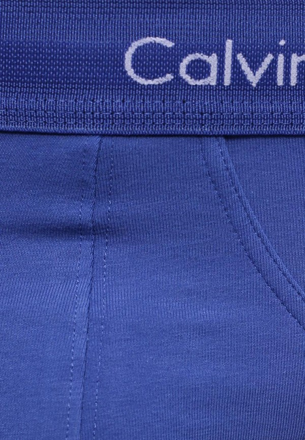 Мужское белье и одежда для дома Calvin Klein Underwear U2661G: изображение 2