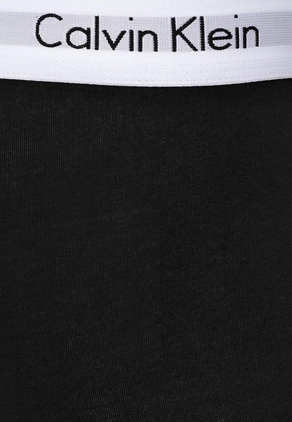 Мужское белье и одежда для дома Calvin Klein Underwear NB1086A: изображение 2