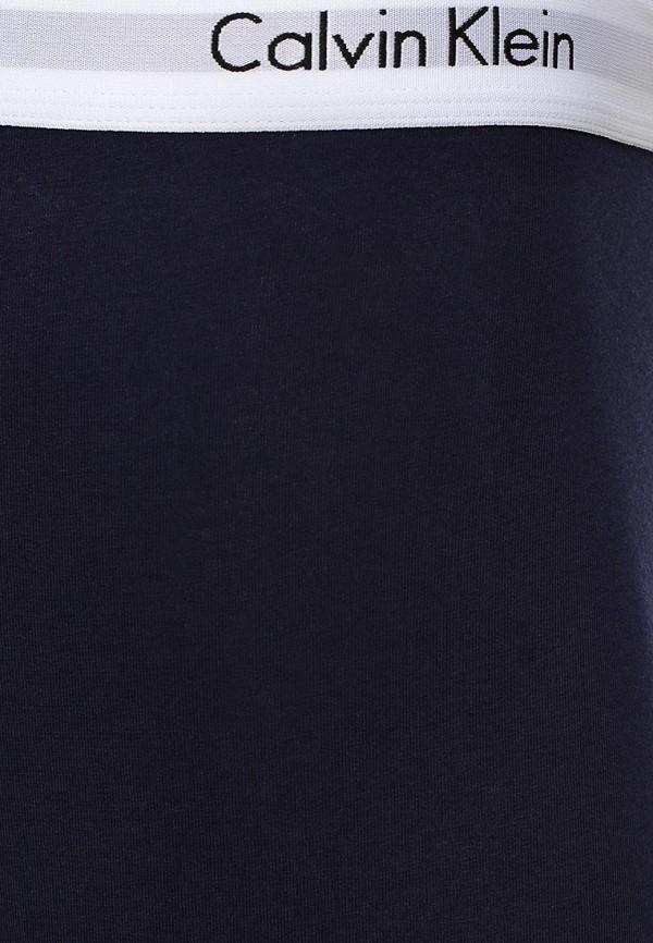 Мужское белье и одежда для дома Calvin Klein Underwear NB1087A: изображение 2