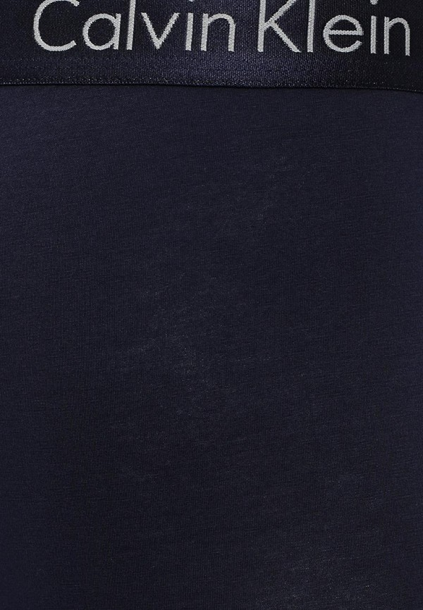 Мужские трусы Calvin Klein Underwear NB1191A: изображение 2