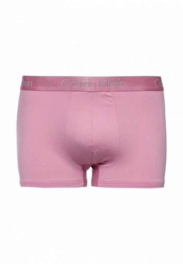 Трусы Calvin Klein Underwear Calvin Klein Underwear CA994EMLSY65 трусы calvin klein underwear calvin klein underwear ca994ewoye45