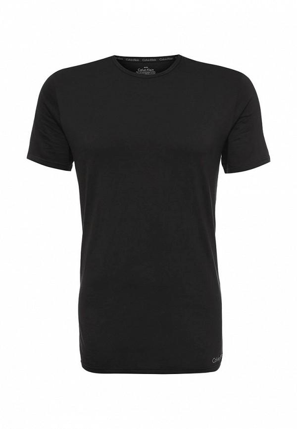 Домашняя футболка Calvin Klein Underwear NB1213A
