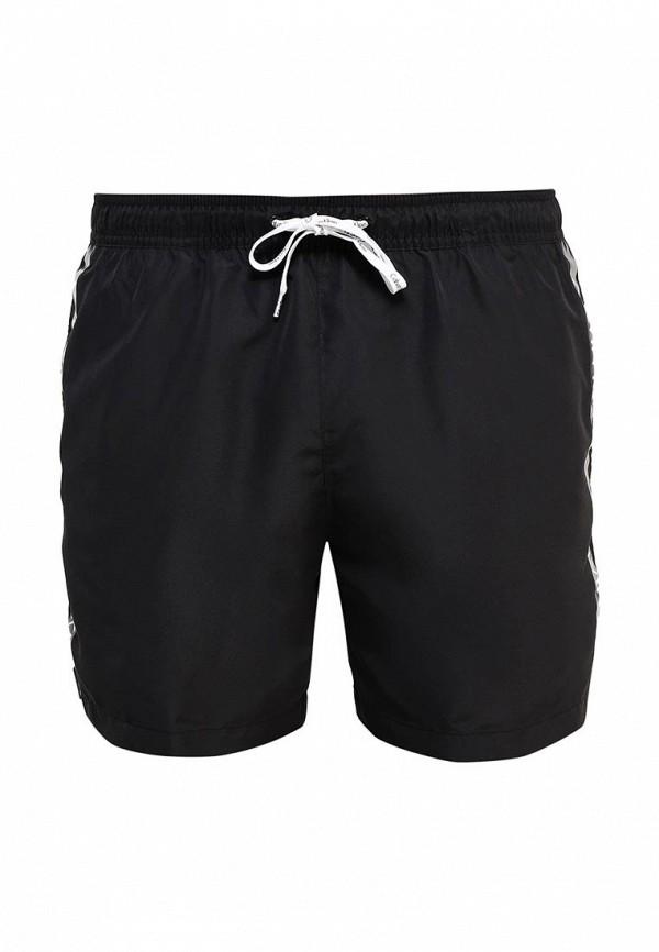 Мужские шорты для плавания Calvin Klein Underwear KM0KM00110
