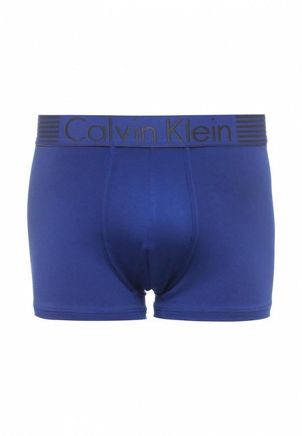 Трусы Calvin Klein Underwear Calvin Klein Underwear CA994EMOXL49 calvin klein underwear calvin klein underwear k9wb071044 001