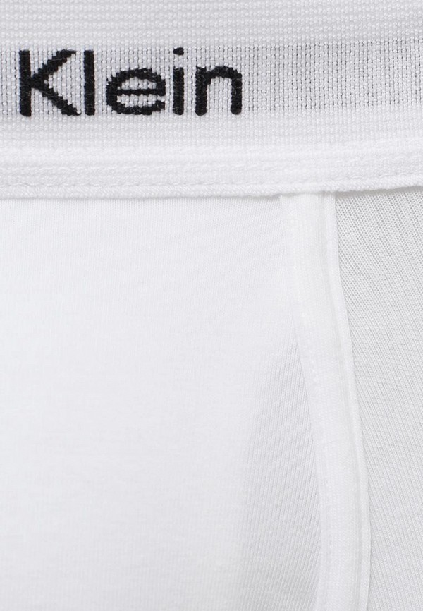 Фото Трусы Calvin Klein Underwear. Купить в РФ