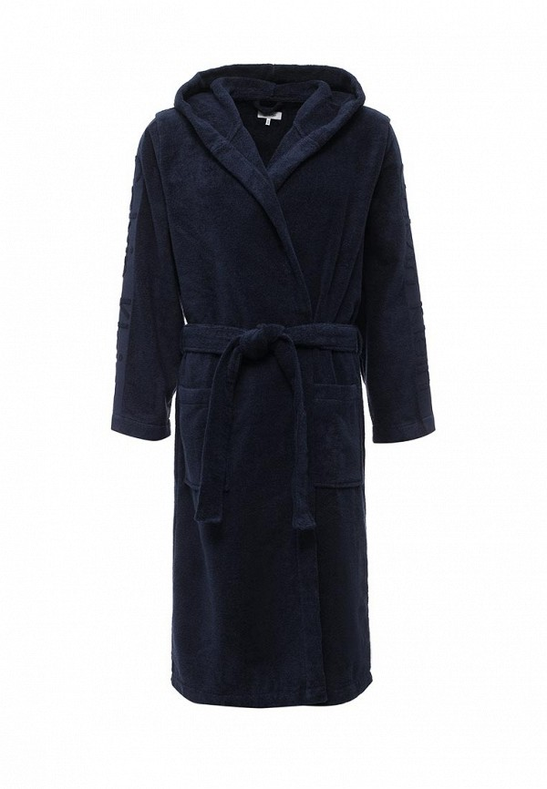 Халат домашний Calvin Klein Underwear Calvin Klein Underwear CA994EMWNZ56 togas халат роберт