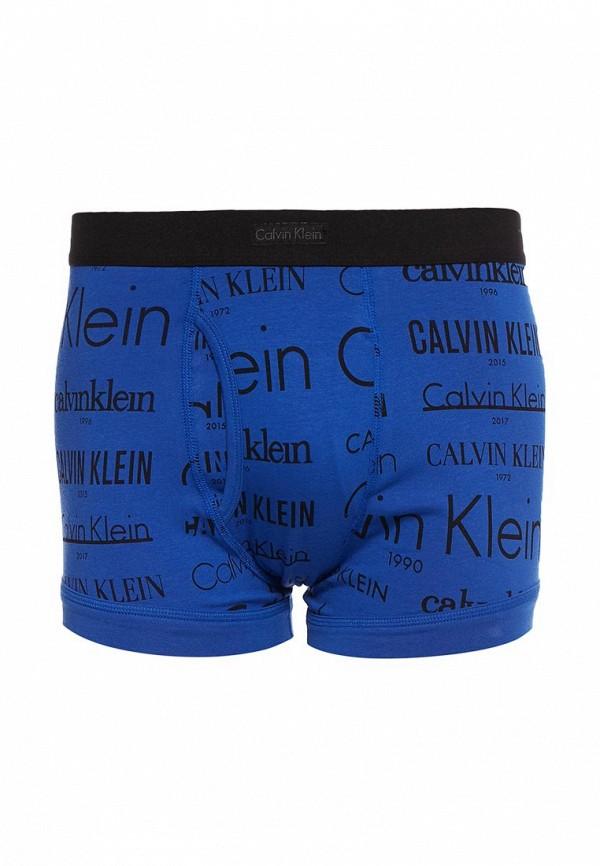 Трусы Calvin Klein Underwear Calvin Klein Underwear CA994EMWNZ63 трусы calvin klein underwear calvin klein underwear ca994ewaube5