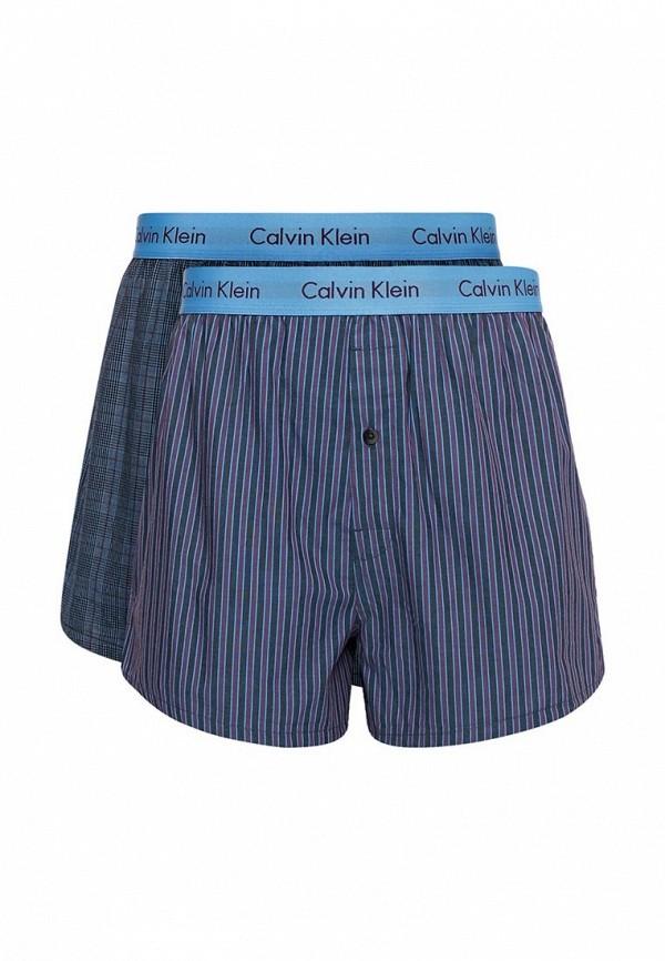 Комплект Calvin Klein Underwear Calvin Klein Underwear CA994EMWNZ70