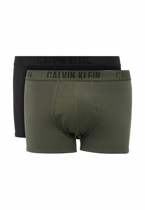 Комплект Calvin Klein Underwear Calvin Klein Underwear CA994EMWNZ72