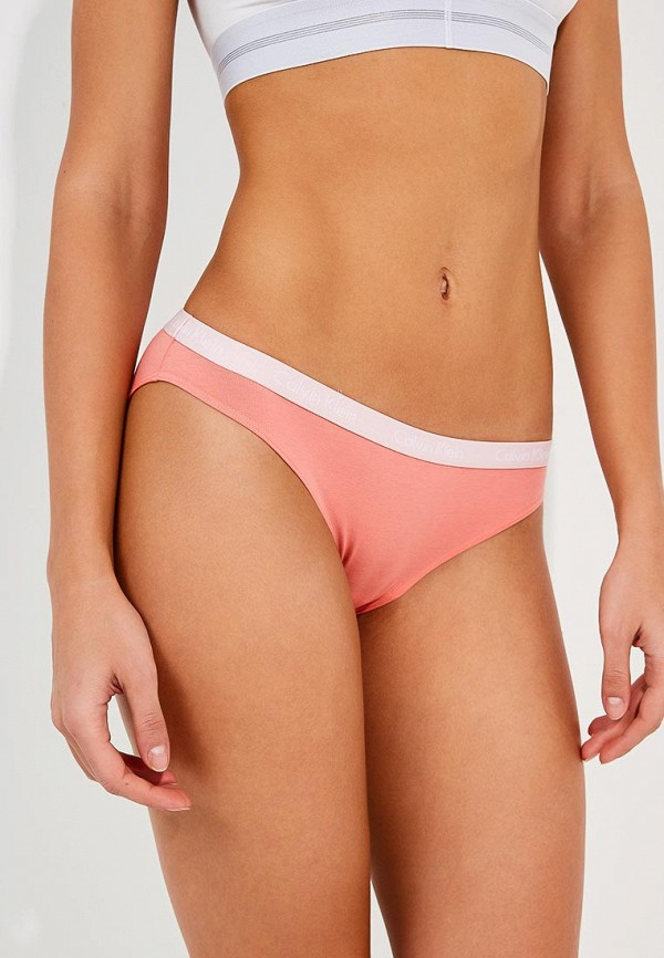 Трусы Calvin Klein Underwear Calvin Klein Underwear CA994EWACXE6 трусы calvin klein underwear calvin klein underwear ca994ewlsz10