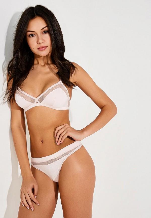 Бюстгальтер Calvin Klein Underwear Calvin Klein Underwear CA994EWACXH9 бюстгальтер calvin klein underwear calvin klein underwear ca994ewlsz05
