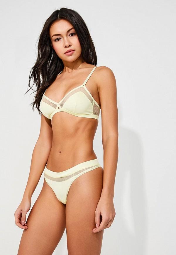 Трусы Calvin Klein Underwear Calvin Klein Underwear CA994EWACXI4 трусы calvin klein underwear calvin klein underwear ca994emuls35