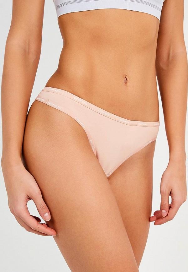 Трусы Calvin Klein Underwear Calvin Klein Underwear CA994EWACXJ5 трусы calvin klein underwear calvin klein underwear ca994emuls35