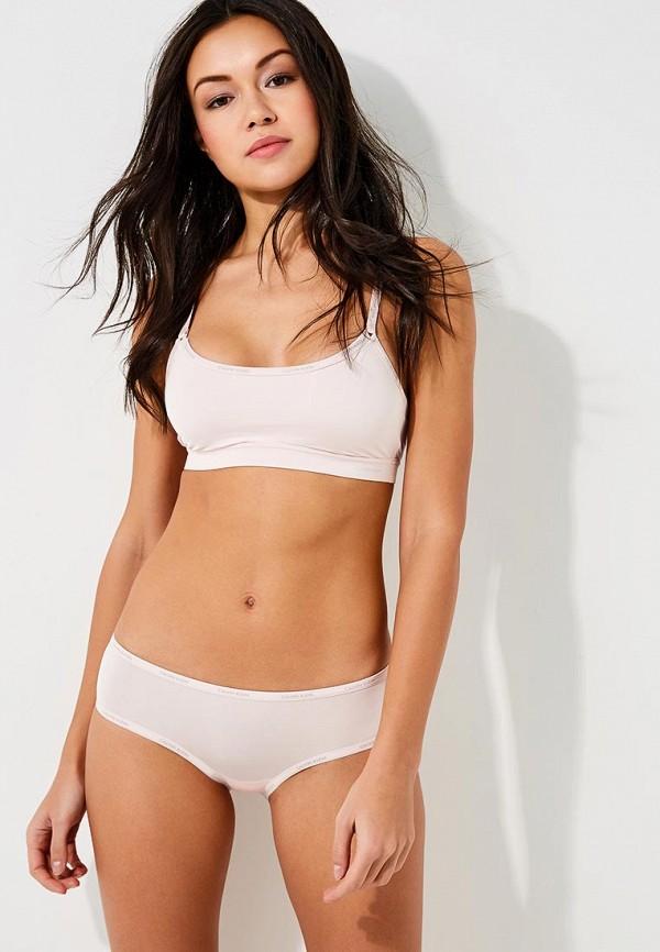 Трусы Calvin Klein Underwear Calvin Klein Underwear CA994EWACYE6 трусы calvin klein underwear calvin klein underwear ca994ewlsz10