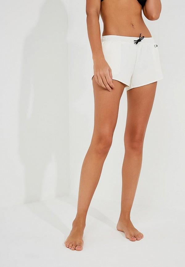 Шорты спортивные Calvin Klein Underwear Calvin Klein Underwear CA994EWAPRK2