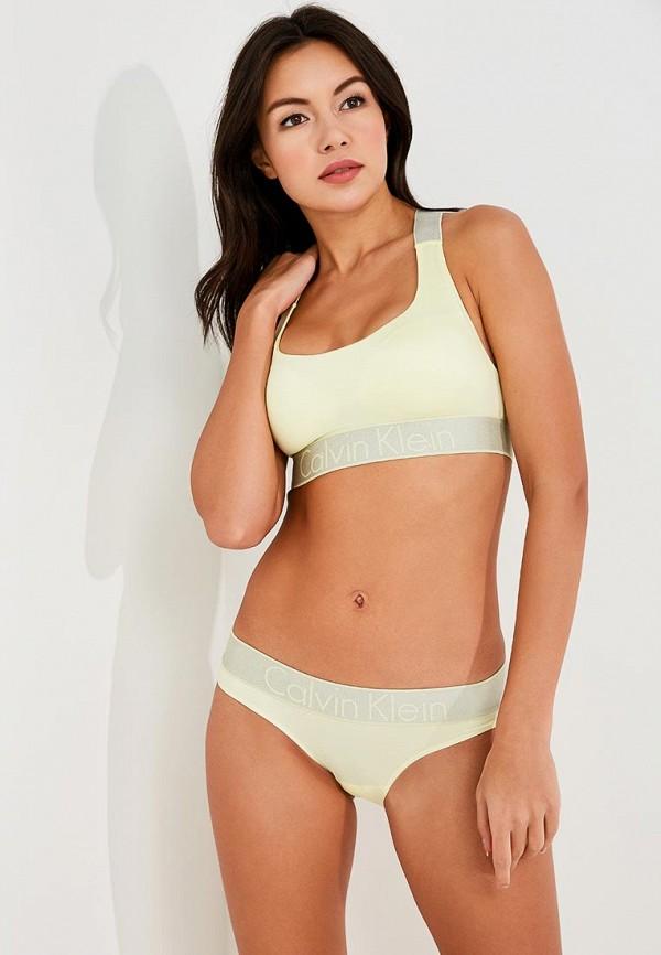 Трусы Calvin Klein Underwear Calvin Klein Underwear CA994EWAQCT2 трусы calvin klein underwear calvin klein underwear ca994ewacxg0