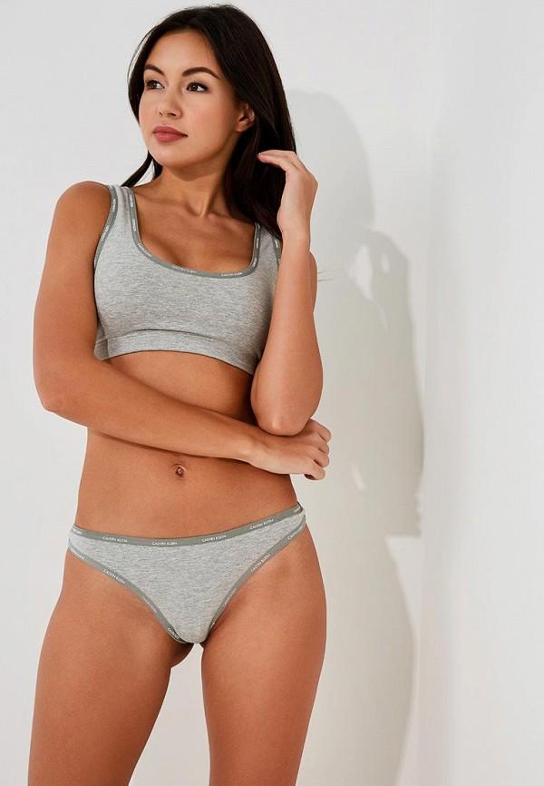 Трусы Calvin Klein Underwear Calvin Klein Underwear CA994EWAQCT8 трусы calvin klein underwear calvin klein underwear ca994emwnz40