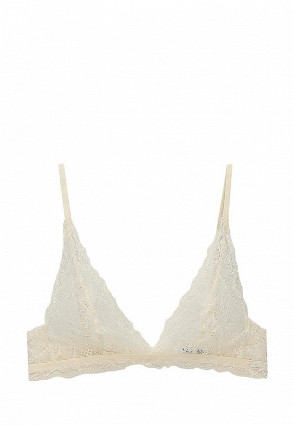 Бюстгальтер Calvin Klein Underwear F3738E: изображение 1