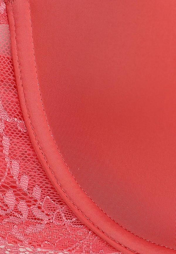 Бюстгальтер Calvin Klein Underwear F3274E: изображение 4