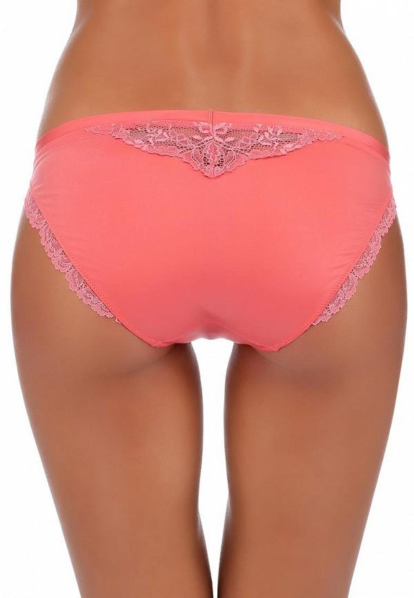 Женские трусы Calvin Klein Underwear F3278E: изображение 8