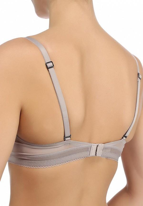 Бюстгальтер Calvin Klein Underwear F3647E: изображение 7