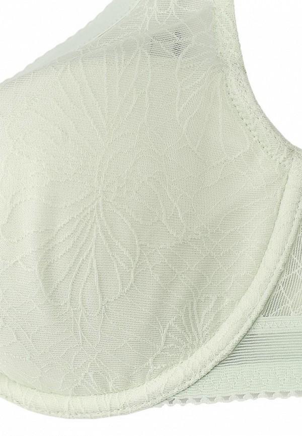Бюстгальтер Calvin Klein Underwear F3717E: изображение 4