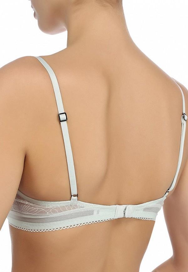 Бюстгальтер Calvin Klein Underwear F3717E: изображение 8