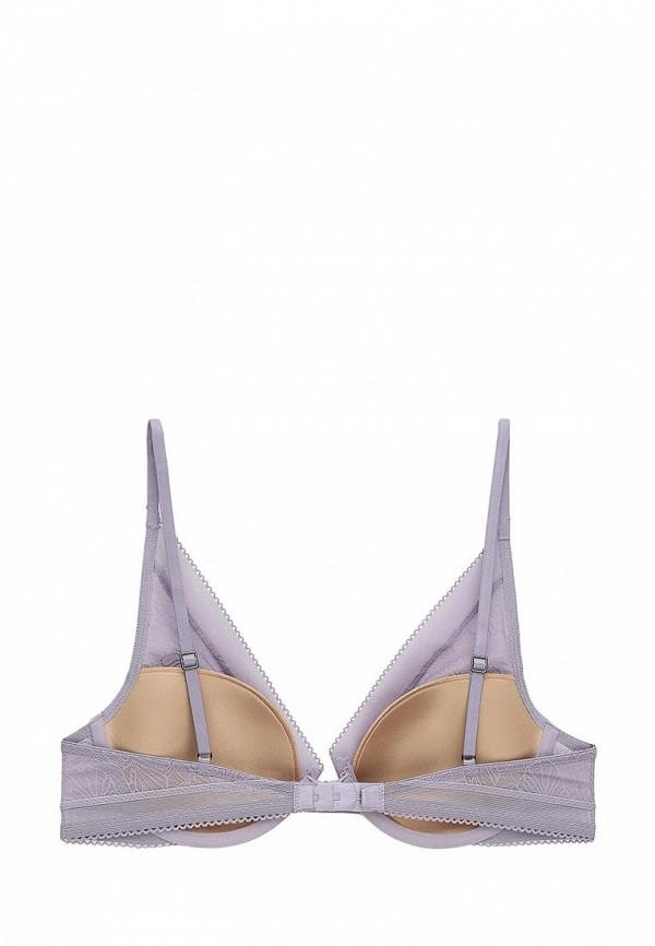 Бюстгальтер Calvin Klein Underwear F3717E: изображение 3