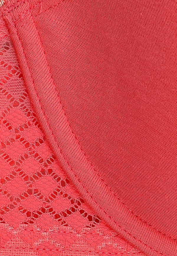Бюстгальтер Calvin Klein Underwear F3751E: изображение 4