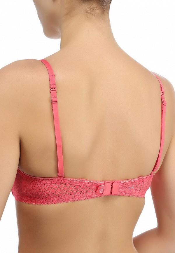 Бюстгальтер Calvin Klein Underwear F3751E: изображение 8