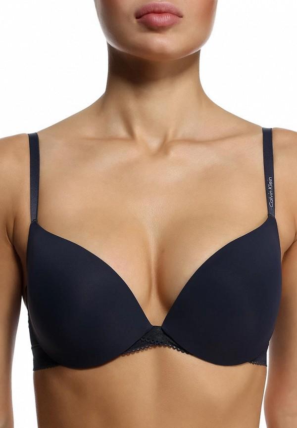 Бюстгальтер Calvin Klein Underwear F3647E: изображение 9