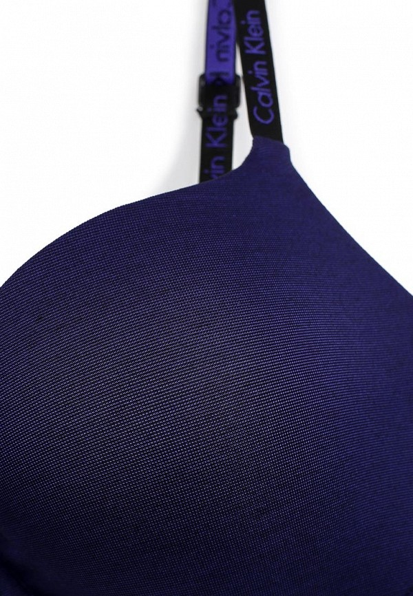Бюстгальтер Calvin Klein Underwear F3761E: изображение 5