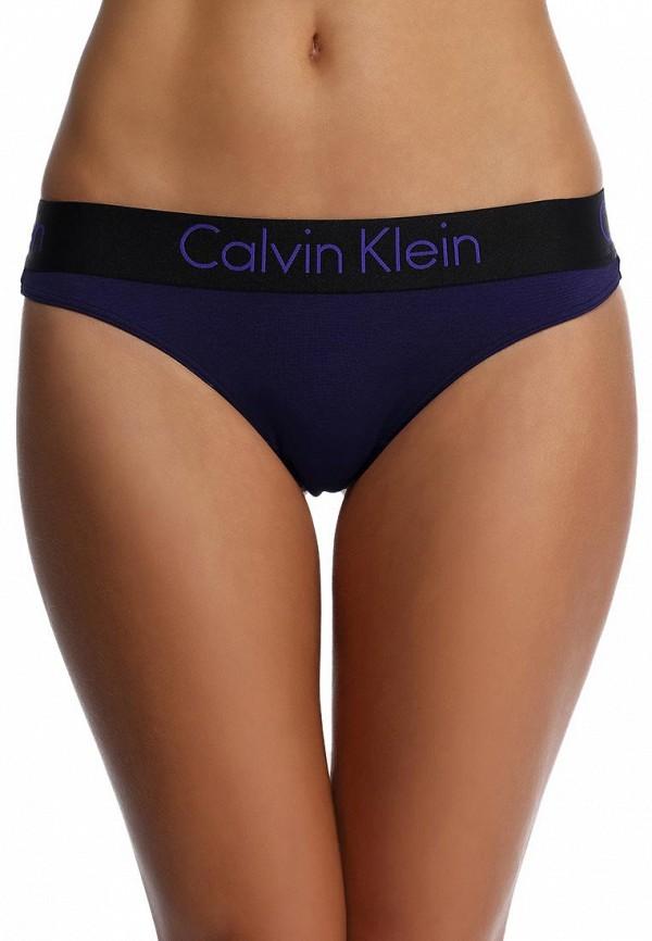 Женские трусы Calvin Klein Underwear F3763E: изображение 9