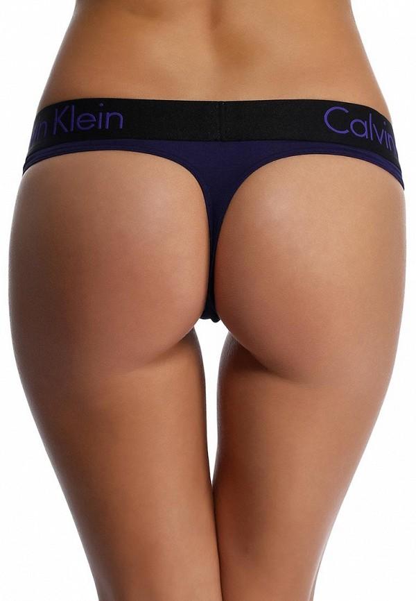 Женские трусы Calvin Klein Underwear F3763E: изображение 11