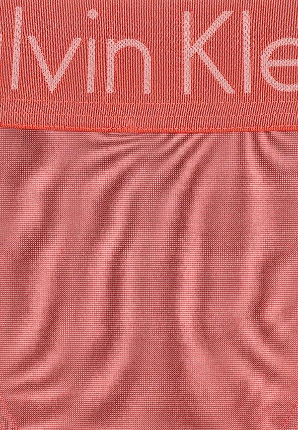 Женские трусы Calvin Klein Underwear F3763E: изображение 5