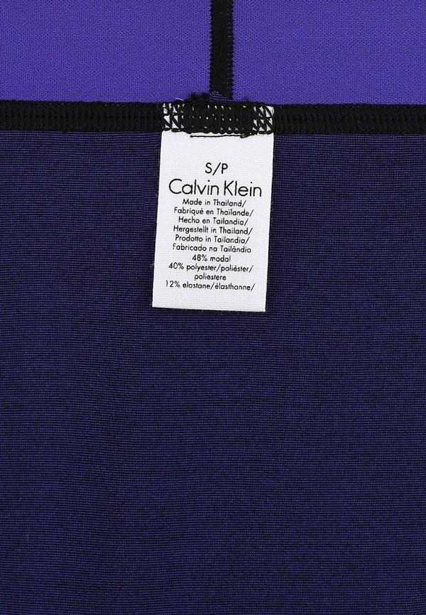 Женские трусы Calvin Klein Underwear F3765E: изображение 2