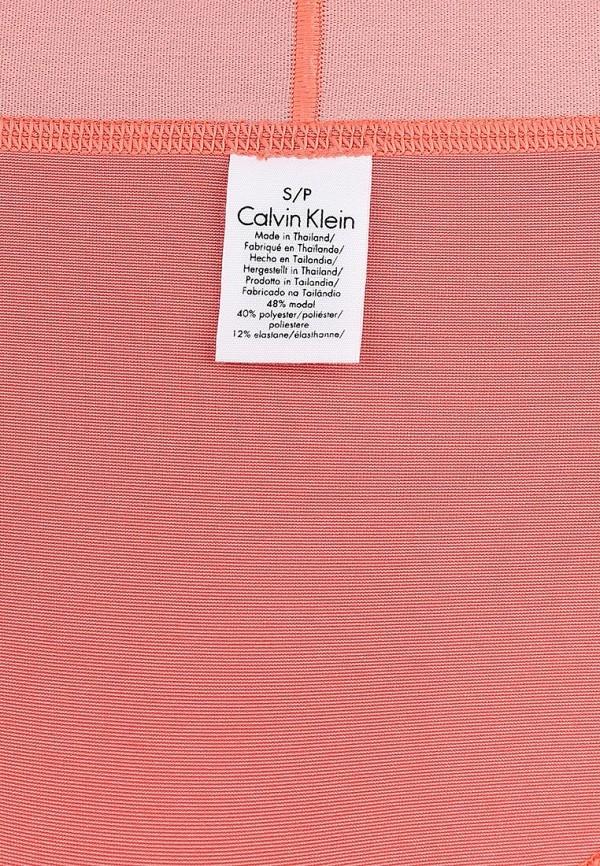 Женские трусы Calvin Klein Underwear F3765E: изображение 3