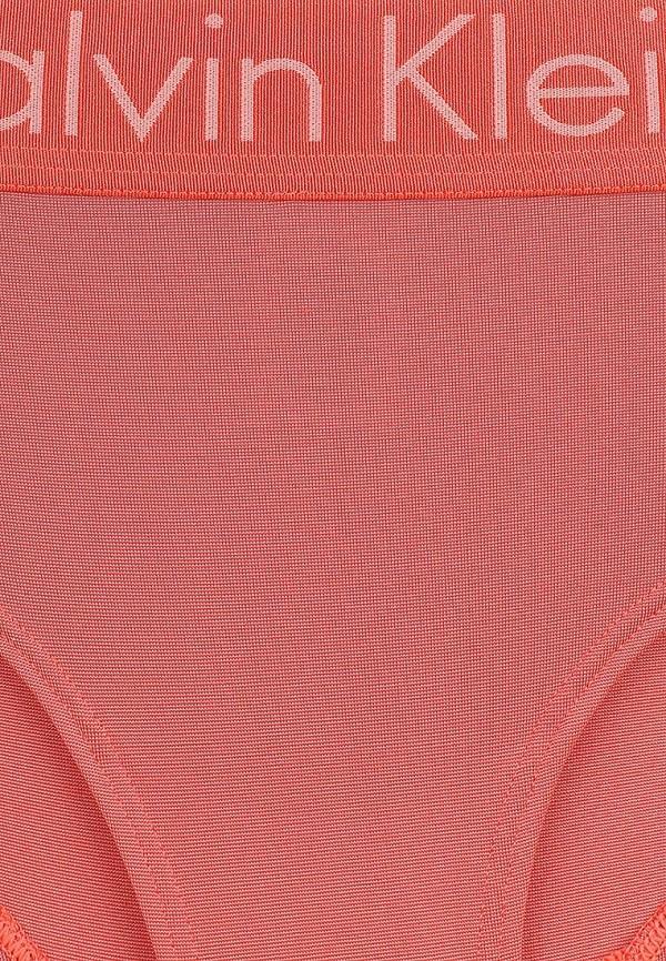 Женские трусы Calvin Klein Underwear F3765E: изображение 5