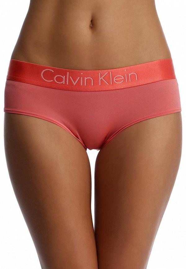 Женские трусы Calvin Klein Underwear F3765E: изображение 9