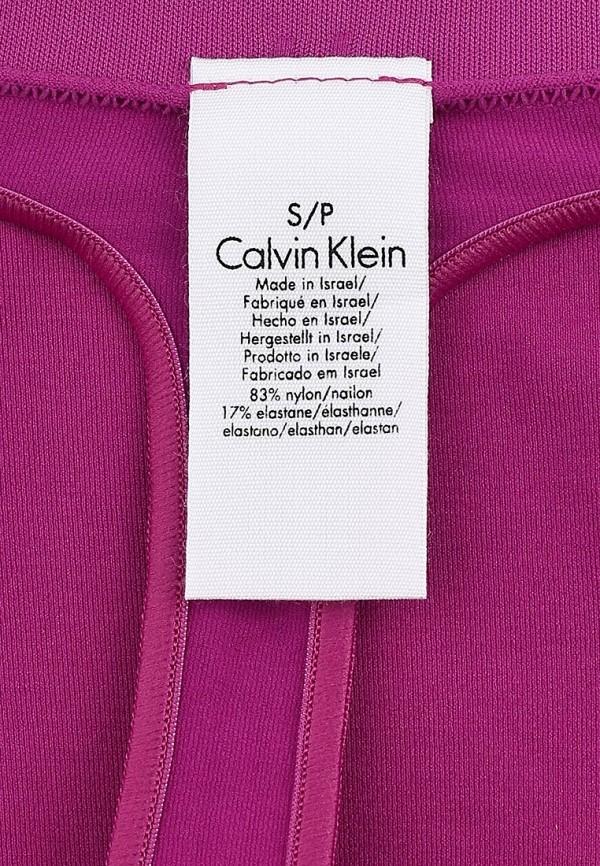 Женские трусы Calvin Klein Underwear D2220N: изображение 2