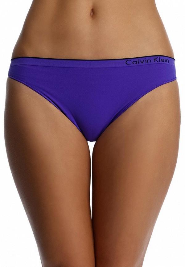 Женские трусы Calvin Klein Underwear D2220N: изображение 13